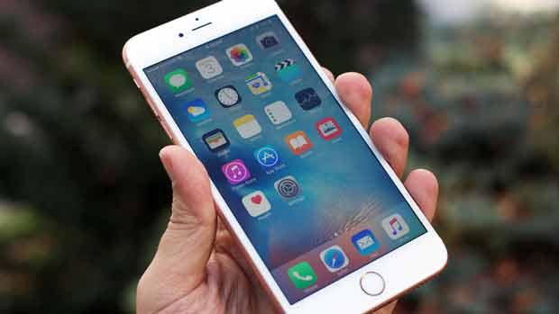 iphone, айфон