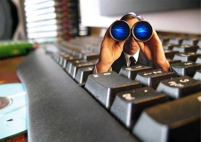 фсб, слежка, интернет